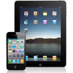Apple se enfrenta a dos demandas por filtrar datos de clientes del iPhone y del iPad a redes publicitarias