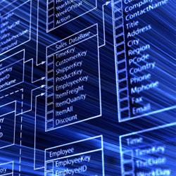 La calidad de datos es el principal caballo de batalla del CRM
