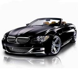 La personalización es clave a la hora de comprar un automóvil