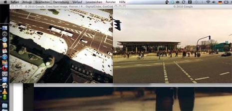 Los mejores videoclips musicales interactivos
