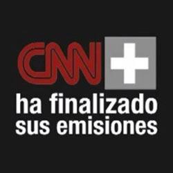 """CNN + se apaga para siempre y cede el testigo a un canal 24 horas de """"Gran Hermano"""""""