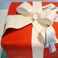 5 consejos para llegar a los compradores por email cara a los regalos de Reyes