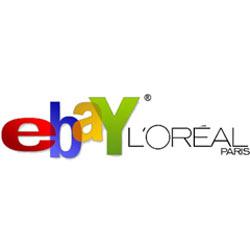 Ebay gana a L'Oréal en los tribunales