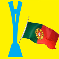 Lisboa acogerá la próxima edición de Eurobest