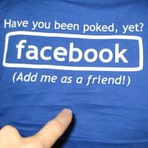 El significado de amistad en Facebook asusta a los sociólogos