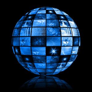 7 tendencias digitales para 2011