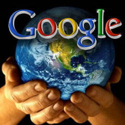 Francia alerta de la posición dominante de Google en el mercado publicitario online