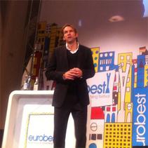 Eurobest 2010: porque vídeo y viral no siempre son sinónimos