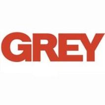 La Federación Española del Vino elige a Grey Group