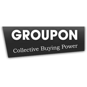 ¿Hacia dónde se dirige Groupon?