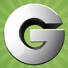 Groupon busca 950 millones de dólares para echar anclas fuera de Estados Unidos