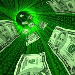 Diciembre 2010: la publicidad online superó por primera vez a la de prensa en EEUU