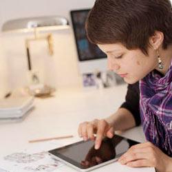 Tabletas o portátiles: ¿qué prefiere el usuario?