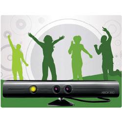 Kinect podría reconocer en breve los movimientos de los dedos del usuario