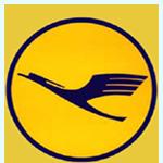 Lufthansa aumenta en 83.000 el número de potenciales clientes gracias al email marketing