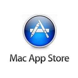 Apple inaugurará su tienda de aplicaciones para Mac el próximo 6 de enero