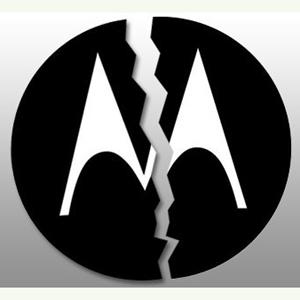 Motorola se divide en dos compañías autónomas