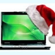 El 21% de los usuarios comprará más por internet estas navidades