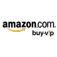 Octubre 2010: Amazon compra BuyVip