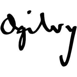 Expedia confía su cuenta europea de publicidad a Ogilvy & Mather