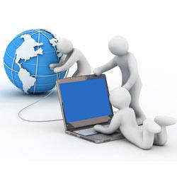 El marketing online es el mejor aliado de las medianas empresas