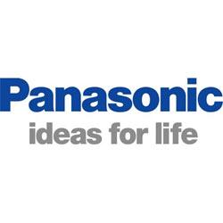 Panasonic centra sus esfuerzos en el marketing online