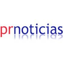 PRNoticias celebra su gala anual este miércoles