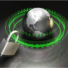 Estados Unidos propone una oficina que proteja la privacidad online