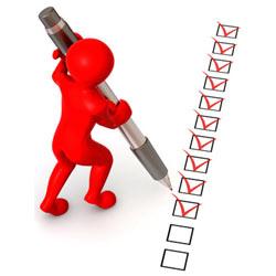 51 consejos para aumentar la productividad personal