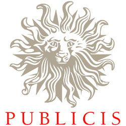 Publicis compra la agencia alemana Digital District