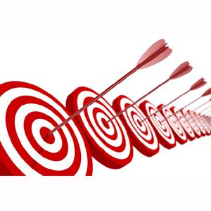 4 consejos para atraer un poco más al público objetivo