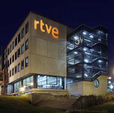 España tendrá que responder a la CE sobre RTVE el 4 de diciembre