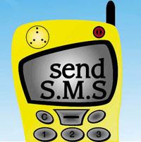 Las redes sociales hacen que el envío de SMS para felicitar la Navidad disminuya