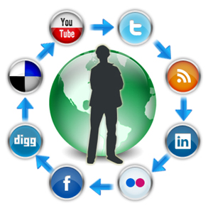 5 cosas que no sabes del rastreo en los social media