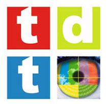 Los nuevos canales de TDT no llegan a todos