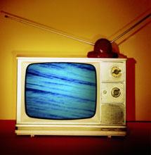 Estados Unidos obliga a bajar el volumen de los anuncios televisivos