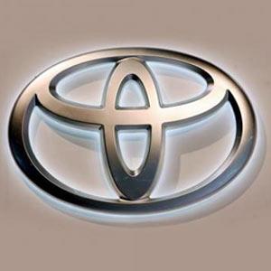 Toyota valora los tweets sobre sus coches en 500 dólares