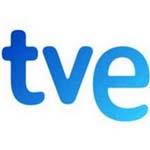 TVE, la cadena más vista por cuarto mes consecutivo