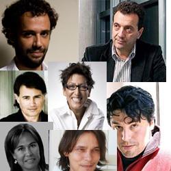 Los 10 ponentes más vistos de MarketingDirecto.com TV