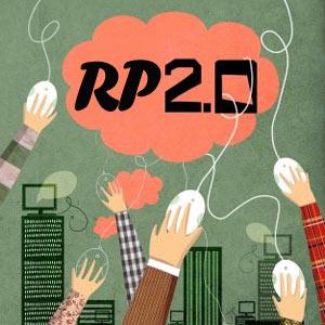 10 tendencias de las Relaciones Públicas 2.0 para 2011
