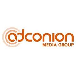 Adconion, elegida mejor comercializadora de soportes online