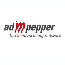 Ad Pepper Media logró un volumen de ventas récord en 2010