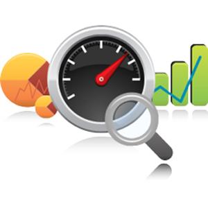 Los anunciantes tienen dificultades a la hora de medir los programas integrados de búsquedas y display