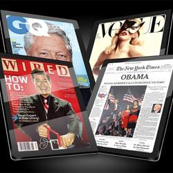 Apple prohíbe la publicidad de suscripciones en las aplicaciones de editores