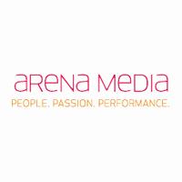 Arena Media gana la cuenta de medios del Ministerio de Defensa