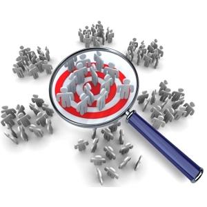 Los resultados sociales son cada vez más importantes en los buscadores
