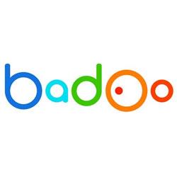 El portal de citas online Badoo se lanza a la piscina de la publicidad local