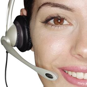 Los 5 mejores canales para llegar al cliente