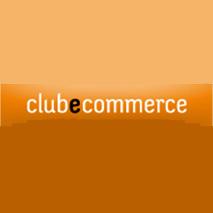 Nace Club E-commerce, el primer club privado para las grandes tiendas online en España