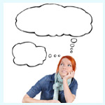 Los 4 motivos más conocidos de la indecisión de los consumidores
